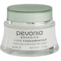Pevonia Botanica Combination Skin Cream