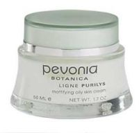 Pevonia Botanica Mattifying Oily Skin Mask