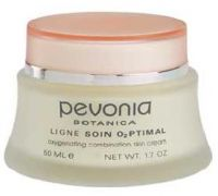 Pevonia Botanica Oxygenating Combination Skin Cream
