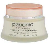 Pevonia Botanica Oxygenating Dry Skin Cream