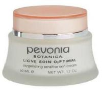 Pevonia Botanica Oxygenating Sensitive Skin Cream