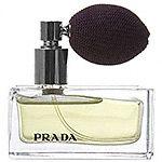 Prada Intense Eau De Parfum