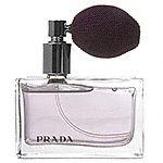 Prada Tendre Eau De Parfum