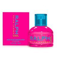 Ralph Lauren Ralph Cool Eau de Toilette Spray
