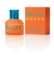 Ralph Lauren Ralph Rocks Eau de Toilette Spray