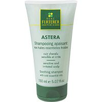 Rene Furterer Astera Soothing Shampoo with Cool Essential Oils