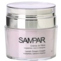 Sampar Age Antidote Lavish Dream Cream