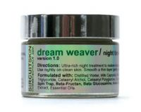 Sircuit Skin Dreamweaver