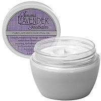 Sonoma Lavender Lavender Foot Balm