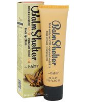 Moisturizer Reviews Moisturizer Products And Prices