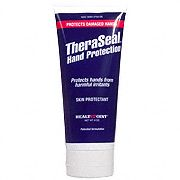 TheraSeal TheraSeal Hand Protection