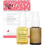 YonKa Mesonium - Revitalizing Oil Concentrates 1 and 2