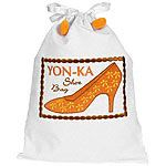 YonKa Shoe Bag