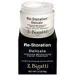 Z. Bigatti Delicate - Intensive Moisturizing