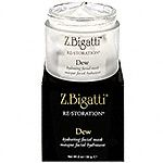 Z. Bigatti Dew - Hydrating Facial Mask