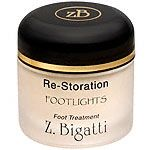Z. Bigatti Footlights - Foot Cream