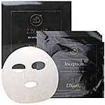Z. Bigatti Inception - Total Face Masque