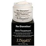 Z. Bigatti Re-Storation Skin Treatment