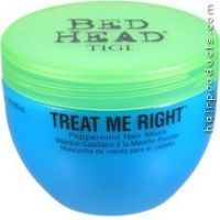 TIGI Bed Head Treat Me Right