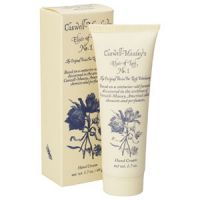 Caswell-Massey Elixir Of Love No.1 Hand Cream