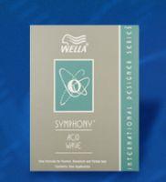 Wella IDS Symphony Wave