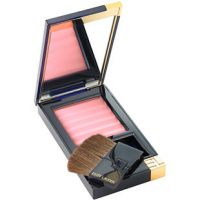 Estee Lauder Tender Blush