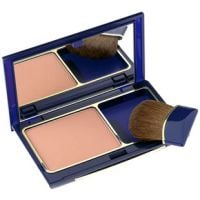 Estee Lauder Blush All Day Natural CheekColor