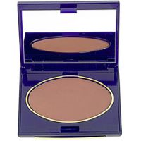 Estee Lauder BlushLights Creamy CheekColor
