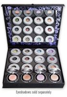 Urban Decay Eyeshadow Vault