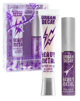 Urban Decay Heavy Metal Box Set