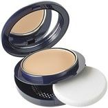 Estee Lauder Resilience Lift Extreme Ultra Firming Creme Compact Makeup SPF 15