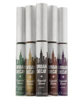 Urban decay Liquid Eye Liner Vintage