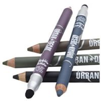 Urban Decay Smoke Out Eye Pencil
