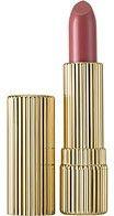 Estée Lauder Signature Hydra Lustre Lipstick