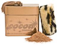 Urban Decay Flavored Body Powders
