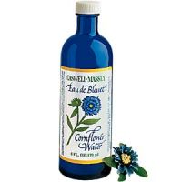 Caswell-Massey Cornflower Water Eau de Bleuet