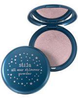 Stila All Over Shimmer Powder