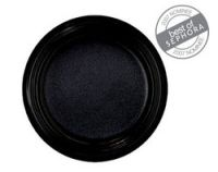 Smashbox Cream Eye Liner