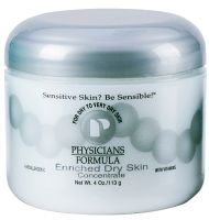 Physicians Formula Enriched Dry Skin Concentrate For Dry to Very Dry Skin