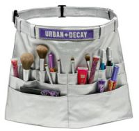Urban Decay Makeup Artist Hip Holster