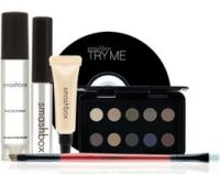 Smashbox Try Me Set