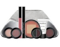 Smashbox After-Party Beauty Kit