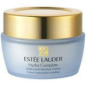 Estee Lauder Hydra Complete Multi-Level Moisture Creme