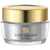 Estee Lauder Future Perfect Anti-Wrinkle Radiance Creme