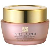 Estee Lauder Resilience Lift Extreme Over Night UltraFirming Creme