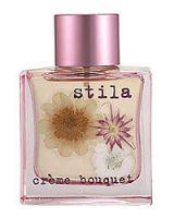 Stila Creme Bouquet Eau de Parfum