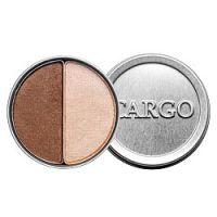 CARGO Eye Shadow Duo