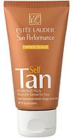 Estee Lauder Go Bronze Plus Tinted Self-Tanner for Face