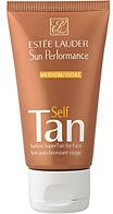 Estee Lauder Sunless SuperTan For Face
