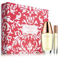 Estee Lauder Beautiful Love Loving Memories